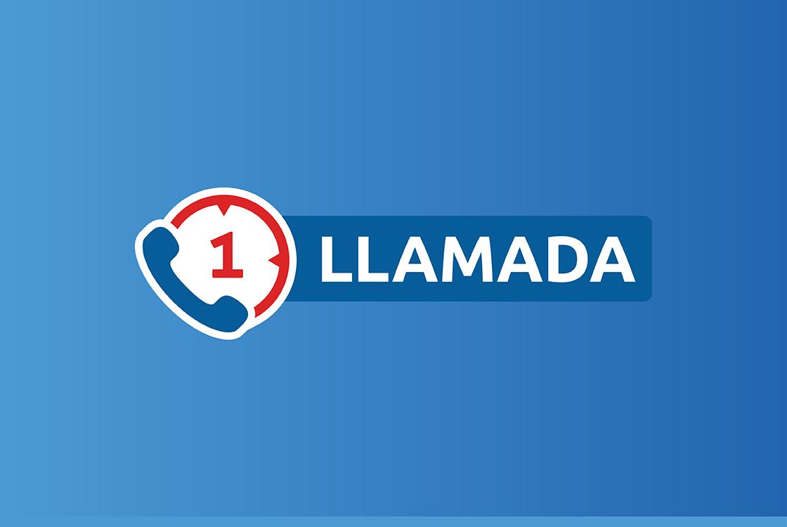 1llamada-03