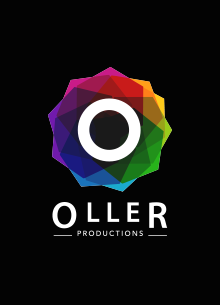 OLLER PRODUCTIONS