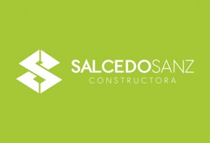 SALCEDO SANZ