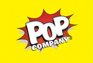 POP COMPANY