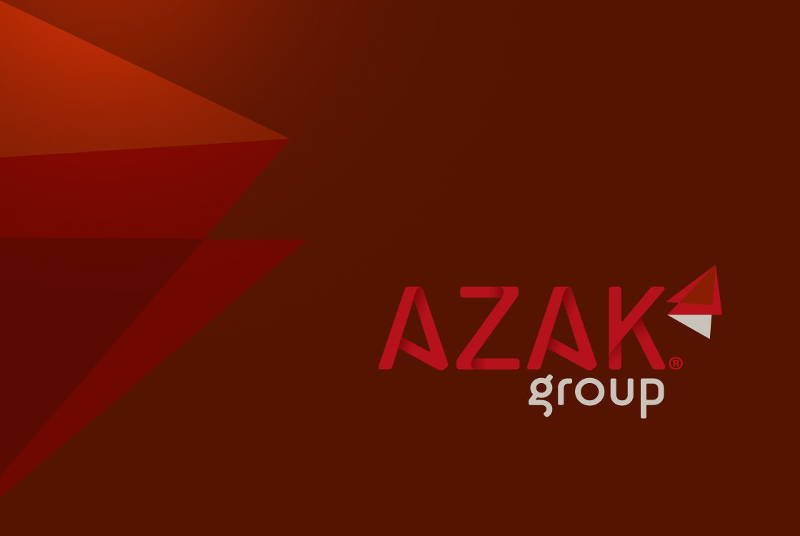 AZAK-GROUP