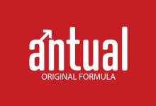 ANTUAL
