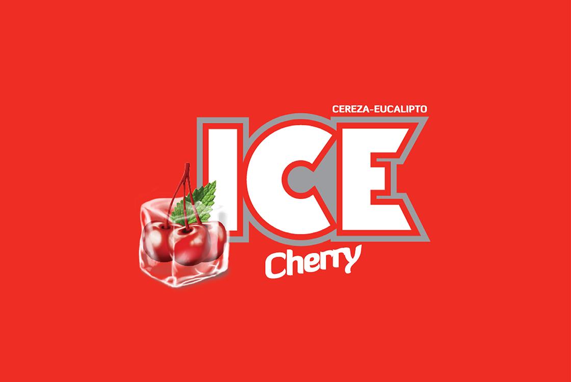 Ice_Cherry-01