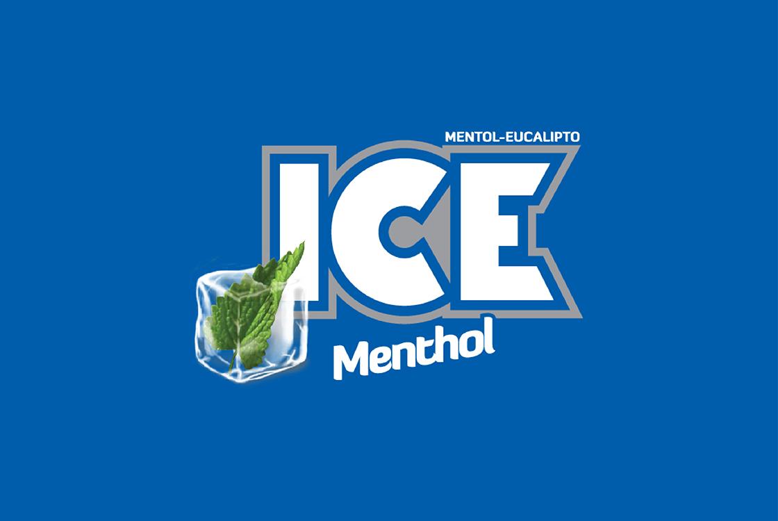 Ice_Menthol-01