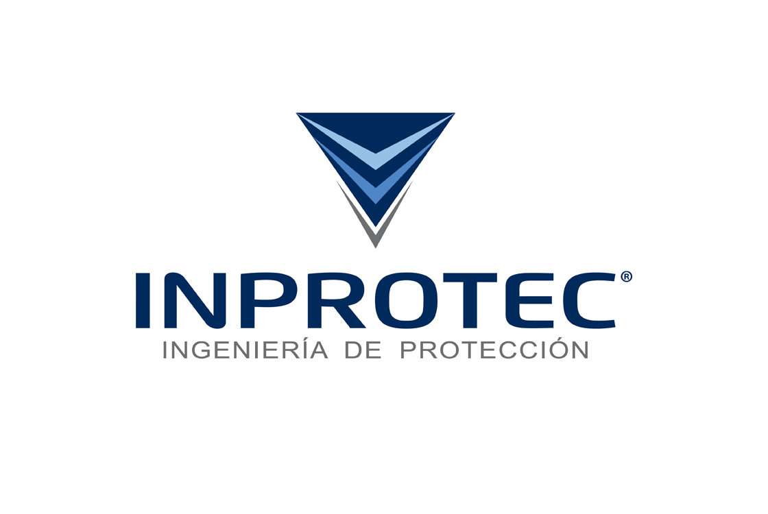 Inprotec-02