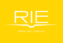 RIE