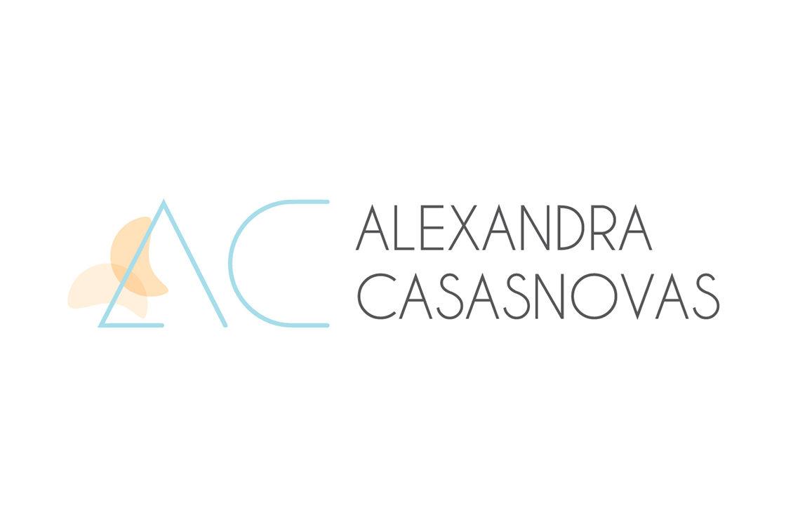 Logo_ALEXANDRACASASNOVAS