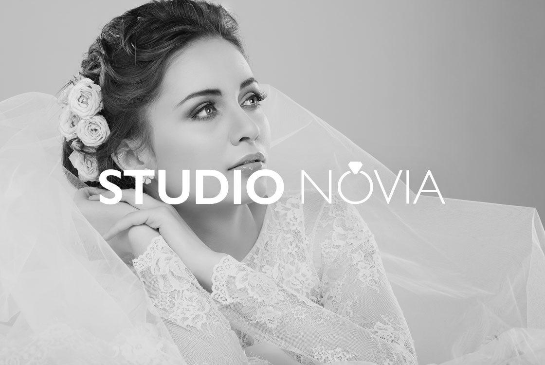 STUDIONOVIA_1120x750
