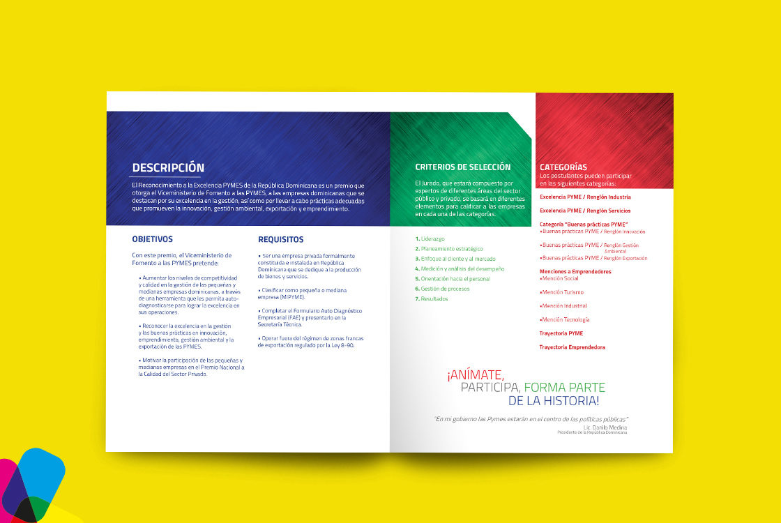 brochureexcelencia
