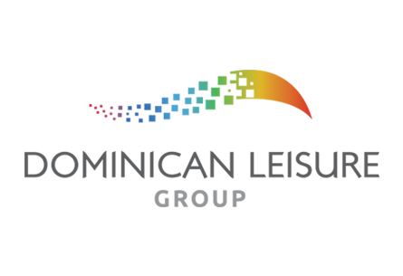 DOMINICAN LEISURE GROUP