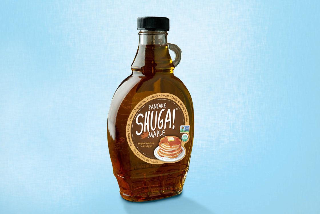 pancake-shuga-etiqueta1