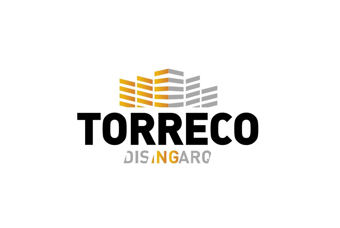 torreco2