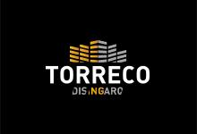 TORRECO