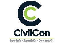 civilcon