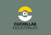 CUCHILLAS INDUSTRIALES