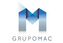 grupomac