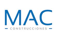 macconstrucciones