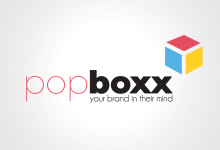 POPBOXX