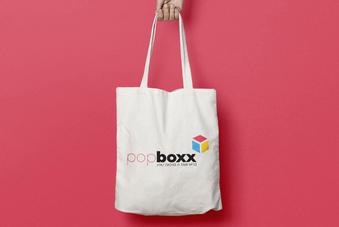 popboxx2