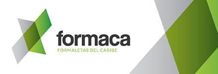 FORMACA
