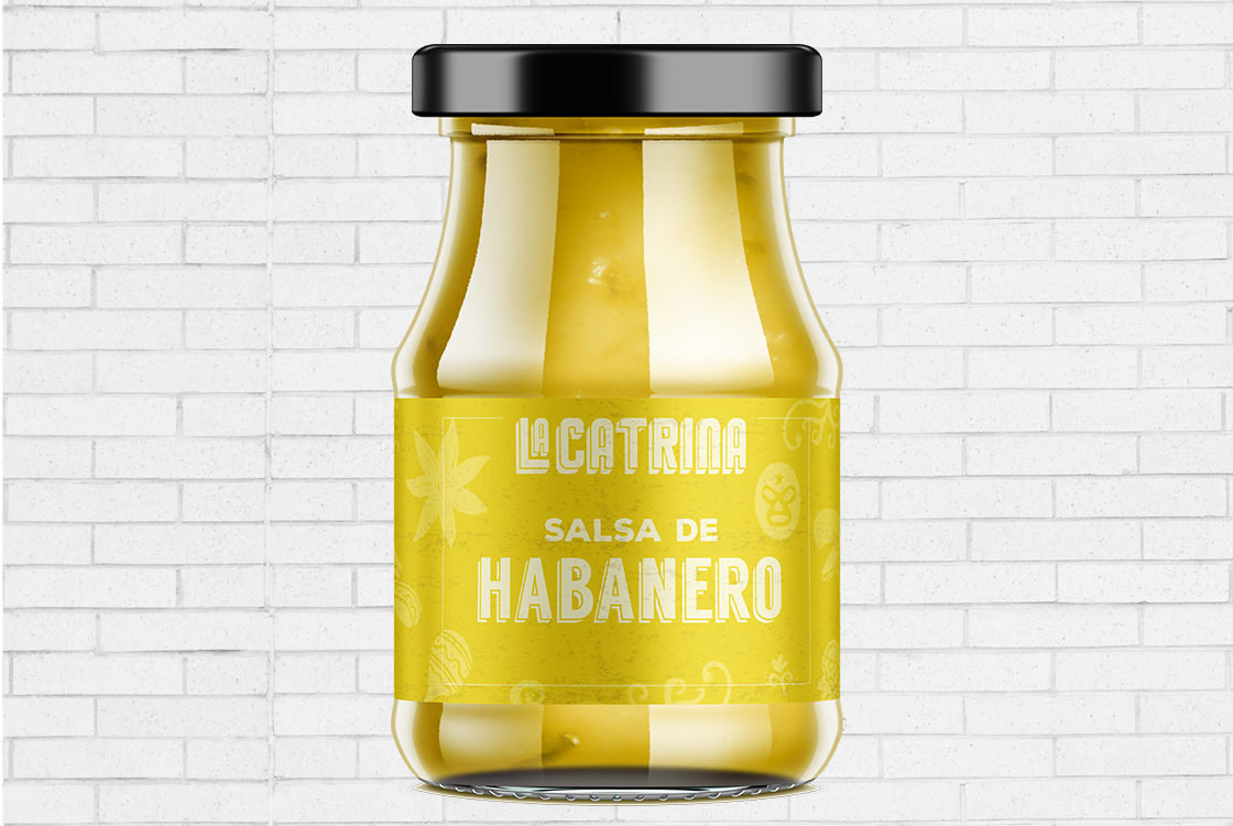 habanero_kreat
