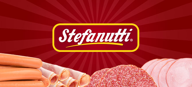 STEFANUTTI LABELS