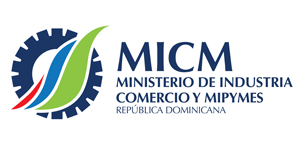MICPYMES