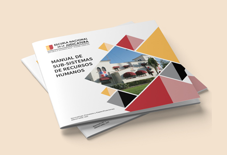 Manual ENJ