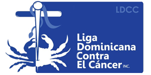 Liga-Dominicana-Contra-el-Cancer